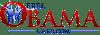 Free Obama Care