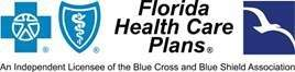 Blue Cross Blue Shield Florida Health Plans