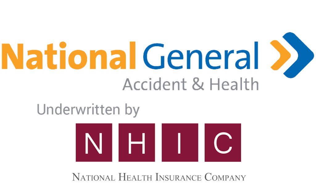 National General Accident & Health